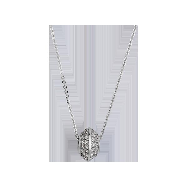 Colliers schmuck  ESVARA VIVA - Jewellry - Colliers