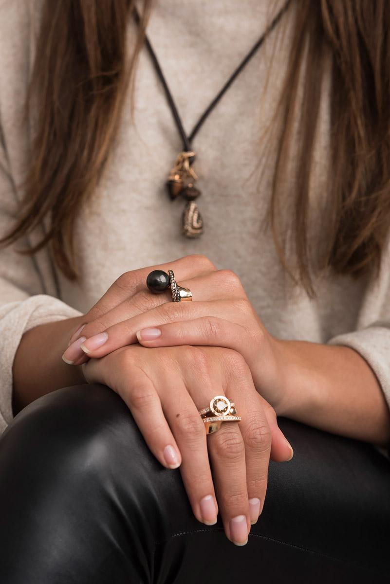 Beautiful nails konigstein